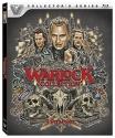 Warlock Collection [Blu-ray]