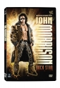 WWE: John Morrison - Rock Star