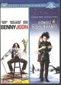 Benny & Joon / Edward Scissorhands