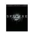 Spectre: 007 Limited Edition Steelbook