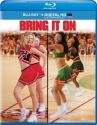 Bring It On [Blu-ray]