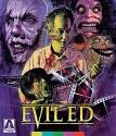 Evil Ed  [Blu-ray + DVD]