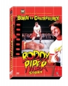 WWE - Born to Controversy: The Roddy Piper Story