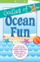 Oodles of Ocean Fun (Just for Fun)