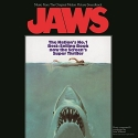 Jaws (Music From The Original Motion Picture Soundtrack)