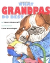 What Grandpas Do Best (miniature gift edition)