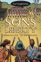 Sons of Liberty (Turning Points)