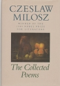 The collected poems, 1931-1987