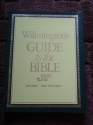 Willmingtons Guide To The Bible Volume 2