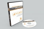 The Fitness Guru presents Everyday Pilates