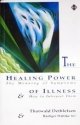 The Healing Power of Illness: The Meaning of Symptoms and How to Interpret Them