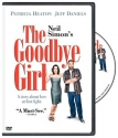 Neil Simon's The Goodbye Girl