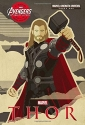 Phase One: Thor (Marvel Cinematic Universe)