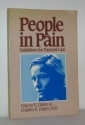 People in Pain: Guidelines for Pastoral Care