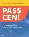 PASS CEN!, 1e