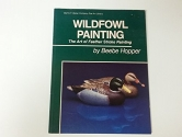 Wildfowl Painting: The Art of Feather Stroke Painting (Martin / F. Weber Company Fine Art Library)