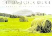 Luminous Brush: Painting with Egg Tempera
