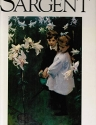 John Singer Sargent: American Art Series