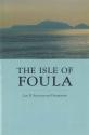 The Isle of Foula