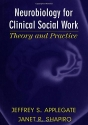 Neurobiology for Clinical Social Work: Theory and Practice (Norton Series on Interpersonal Neurobiology) (Norton Professional Books)