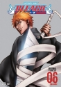 Bleach: Volume 6 - The Entry