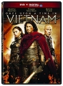Once Upon A Time In Vietnam [DVD + Digital]