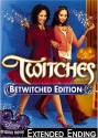 Twitches - Betwitched Edition
