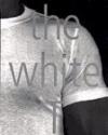 The White T