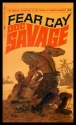 Fear Cay, a Doc Savage Adventure (Doc Savage #11) (Doc Savage, Number 11)