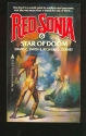 Star of Doom (Red Sonja, Vol. 6)