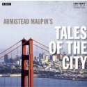 Tales of the City: A BBC Radio 4 Full-Cast Dramatisation
