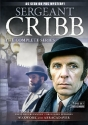 Sergeant Cribb - The Complete Series
