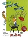 Gerald McBoing Boing (Classic Seuss)