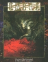 Umbra: The Velvet Shadow (Werewolf - the Apocalypse)