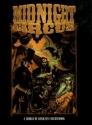 Midnight Circus (World of Darkness)
