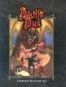 Dark Ages Devils Due (Dark Ages Vampire)