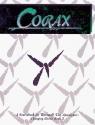 Corax (Werewolf: The Apocalypse)