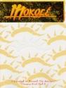 Mokole: Changing Breed Book 6 (Werewolf: The Apocalypse)