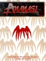 Ananasi: Changing Breed Book 7 (Werewolf: The Apocalypse)