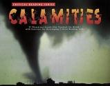 Critical Reading Series: Calamities