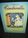 Cinderella Walt Disney Storybook Favorites Reader's Digest Families