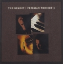 The Benoit Freeman Project 2