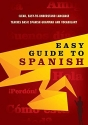 Easy Guide to Spanish