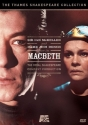 Macbeth / McKellen, Dench