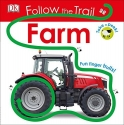 Follow the Trail: Farm