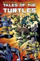 Tales of the Teenage Mutant Ninja Turtles Volume 1 (Tales of Teenage Mutant Ninja Turtles)