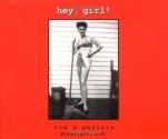 Hey, Girl!