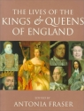 The Lives of the Kings and Queens of England, Revised and Updated