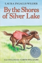 By the Shores of Silver Lake (Little House)