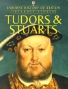 Tudors and Stuarts (History)